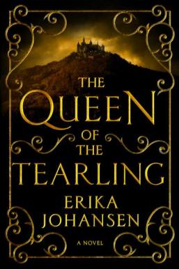 queen_of_the_tearling_cover_black